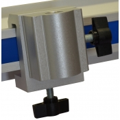 bracket for medi rail 2000 system